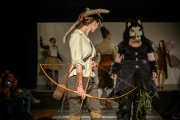 20140409-Elisabeth-Knipping-Schule-ARTcouture-025