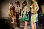 20140409-Elisabeth-Knipping-Schule-ARTcouture-028