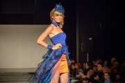 20140409-Elisabeth-Knipping-Schule-ARTcouture-032