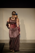 20140409-Elisabeth-Knipping-Schule-ARTcouture-033