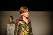 20140409-Elisabeth-Knipping-Schule-ARTcouture-035