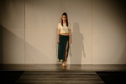 20140409-Elisabeth-Knipping-Schule-ARTcouture-042