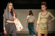 20140409-Elisabeth-Knipping-Schule-ARTcouture-046