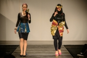 20140409-Elisabeth-Knipping-Schule-ARTcouture-048