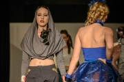 20140409-Elisabeth-Knipping-Schule-ARTcouture-053