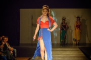 20140409-Elisabeth-Knipping-Schule-ARTcouture-059