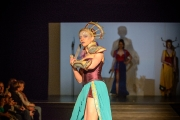 20140409-Elisabeth-Knipping-Schule-ARTcouture-061