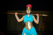 20140409-Elisabeth-Knipping-Schule-ARTcouture-063