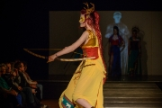 20140409-Elisabeth-Knipping-Schule-ARTcouture-064