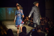 20140409-Elisabeth-Knipping-Schule-ARTcouture-069