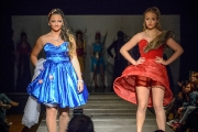 20140409-Elisabeth-Knipping-Schule-ARTcouture-072