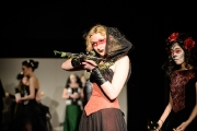 20140409-Elisabeth-Knipping-Schule-ARTcouture-076