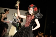 20140409-Elisabeth-Knipping-Schule-ARTcouture-077