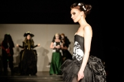 20140409-Elisabeth-Knipping-Schule-ARTcouture-080