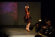 20140409-Elisabeth-Knipping-Schule-ARTcouture-090