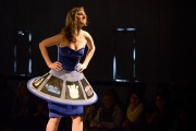 20140409-Elisabeth-Knipping-Schule-ARTcouture-091