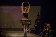 20140409-Elisabeth-Knipping-Schule-ARTcouture-094