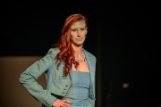 20140409-Elisabeth-Knipping-Schule-ARTcouture-099