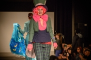 20140409-Elisabeth-Knipping-Schule-ARTcouture-100