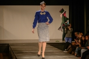 20140409-Elisabeth-Knipping-Schule-ARTcouture-101