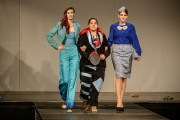 20140409-Elisabeth-Knipping-Schule-ARTcouture-105