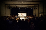 20140409-Elisabeth-Knipping-Schule-ARTcouture-112