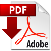 pdf icon png medium
